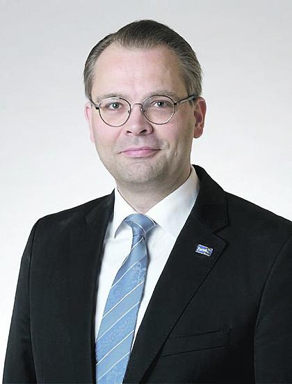 Niinisto_Jussi