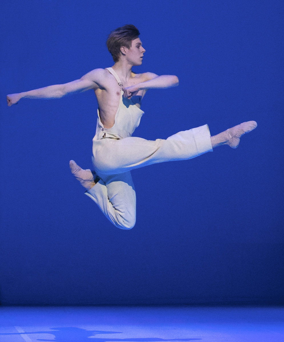 ooppera baletti