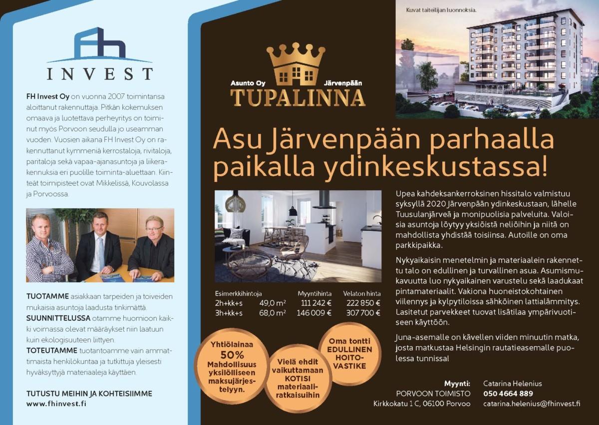 tupalinna_254x180PAINO