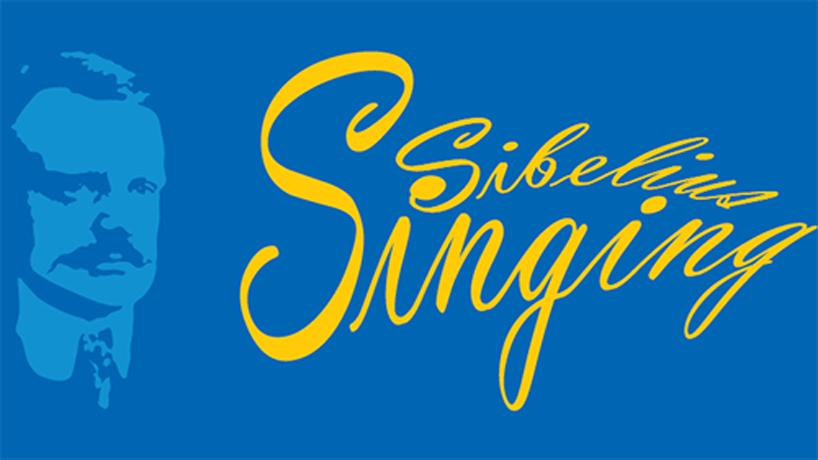 sibelius_singing