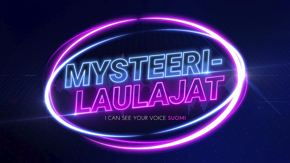 www mysteerilaulajat